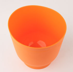 Silicone Bowl & Salad Bowl Kitchen Tools (SY8003C) pictures & photos