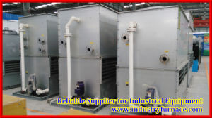 Induction Furnace Cooling System/Water Cooling Tower pictures & photos