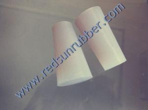 Food Grade Rubber Plug