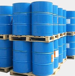 Solketal CAS 100-79-8 Pharmeutical Chemicals Colourless Liquid pictures & photos