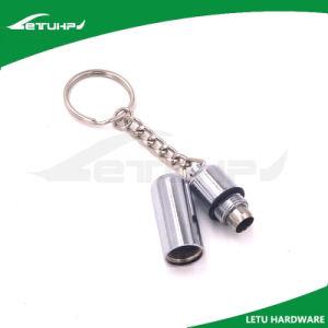 Wholesale Bullet Shape Mini Promotion Cigar Punch pictures & photos