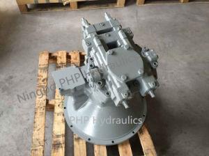 Rexroth Orignal Hydraulic Piston Pump A8vo200 for Caterpillar Excavator 330c pictures & photos