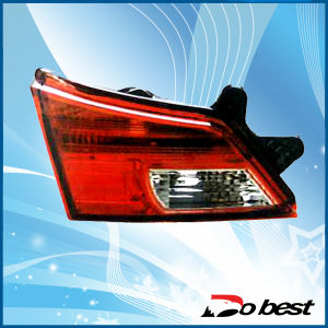 Auto Spare Parts for Subaru Outback pictures & photos