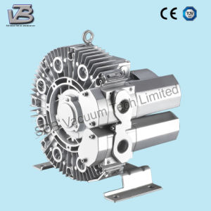 OEM Competitive Centrifugal Vacuum Pump for Material Transportation pictures & photos