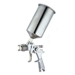 HVLP Spray Gun/Paint Gun/Gun Spare Parts/Car Painter pictures & photos