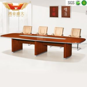Office Meeting Table Wodden Meeting Table pictures & photos