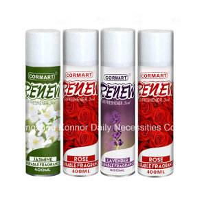 Multi-Fragrances Africa Hot Sale Aerosol Air Cleaner Spray pictures & photos