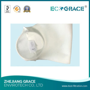 Industial Waste Water Treatment Polyester Micron Liquid Filter Bag pictures & photos