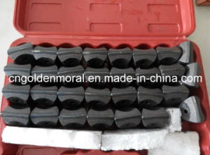 Rock Drill Drilling Bits pictures & photos