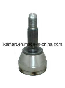 Outer C. V. Joint OEM 4950821A00/ 4950721A00/ 4950828A00 for Hyundai Accent pictures & photos
