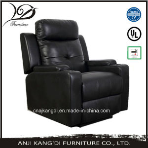 Kd-RS7123 2016 Manual Recliner/ Massage Recliner/Massage Armchair/Massage Sofa pictures & photos