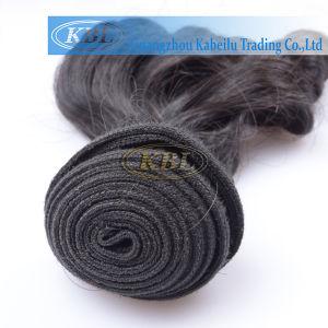 Hair Weaving Brazilian Human Fumi Hair pictures & photos