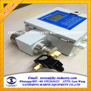 Ocm-09 Oil Content Meter / 15ppm Bilge Alarm pictures & photos