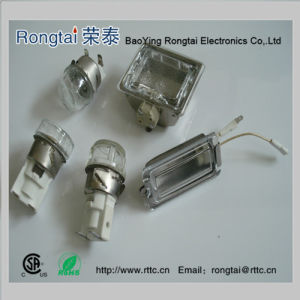 Oven Lamp for Gas Oven pictures & photos