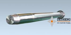 C45 Propeller Shaft