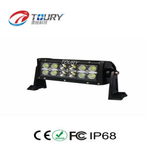 36W CREE Combo Beam IP68 LED Light Bar (TR-BC36) pictures & photos
