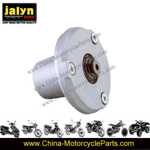 Motorcycle Parts Motorcycle Oil Filter Comp for Cg125 pictures & photos