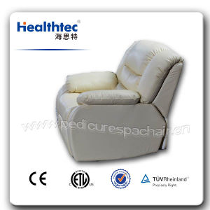 Guangdong Antique Home Chair Factory Recliner (B072-S) pictures & photos