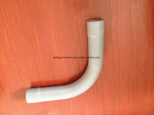 PVC Pipe Bend, PVC Pipe Bending pictures & photos