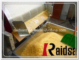 Chinese Raidsant Bentonite Pelletizing Machine pictures & photos