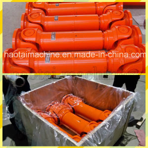 Cardan Shaft pictures & photos