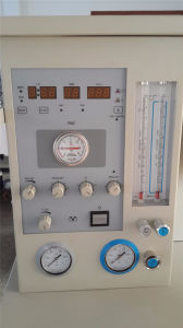 Manufacturer Anesthesia Machine (HA-3100) pictures & photos