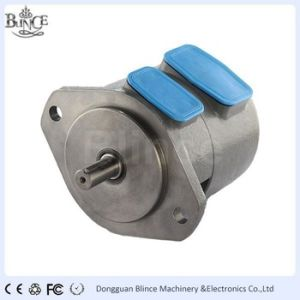 Blince Sqp Series Replace Tokemic Hydraulic Vane Pump pictures & photos