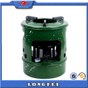 2.5L High Quality Easy Take 44# Kerosene Oil Cooking Stove pictures & photos
