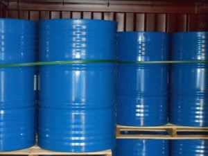 High Quality Polyether Polyol (ZL-PPG) pictures & photos