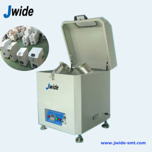 Silver Paste Mixer with Adjustable Speed pictures & photos