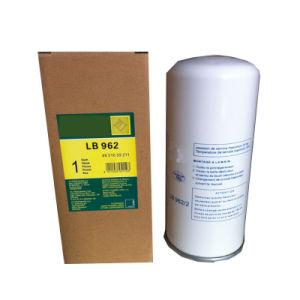 Screw Air Compressor Air Oil Separator Element Lb962