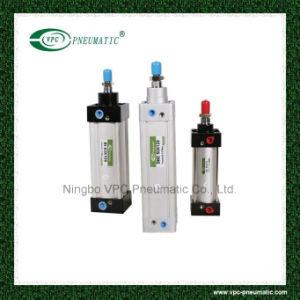 Sc Series Standard Pneumatic Cylinder pictures & photos
