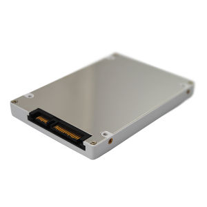 2.5inch Sm2246xt SSD Hard Drive 256GB Factory in China pictures & photos