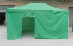 Sales Printed Pop up Folding Gazebo Carry Bag pictures & photos