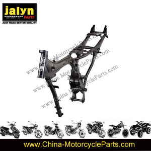 Motorcycle Parts Motorcycle Frame Fit for Wuyang-150 pictures & photos