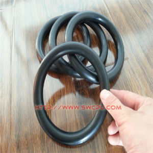 Rubber Bellow Mechanical Seal Equivalent of High Strength Good Elasticity pictures & photos