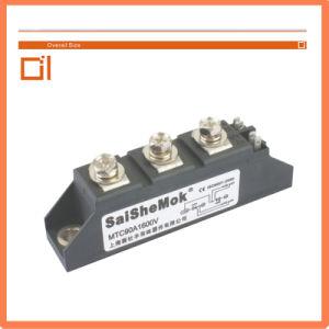 Welder Module (MTG200A-1200V) Power Module pictures & photos