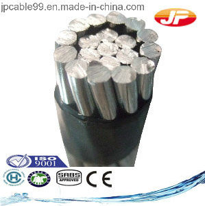 All Aluminum Conductor with ASTM B231 Standard pictures & photos