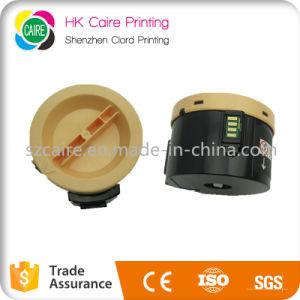 Compatible for Epson Workforce Al-M200 Black Laser Toner Cartridge pictures & photos