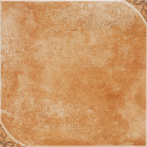 400*400mm Both Floor&Interior Wall Rustic Tile (AJ43000) pictures & photos