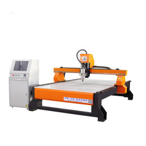 Xfl-2025-6 CNC Router for Woodworking High Efficiency