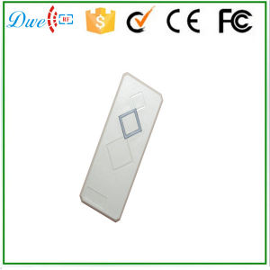 Proximity Access Control Card Reader D102b White Color pictures & photos