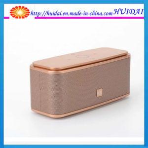 2016 Kinggone K9 Wireless Bluetooth Bass Portable Speaker Stereo Sound Box HiFi Player