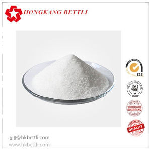 Anti Aging Anabolic Steroid Powder Methenolone Enanthate for Bodybuilding pictures & photos