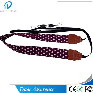 Fujifilm Instax Camera Shoulder Neck Camera Strap pictures & photos