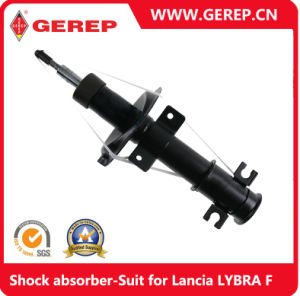 Car Shock Absorber for Lancia Lybra Auto Shock Absorber