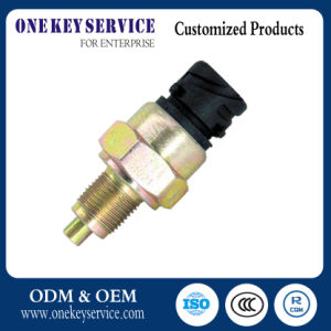 25z36-11021 High Quality Differantial Lock Switch