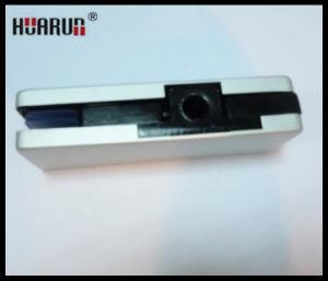 New Items of Aluminium Frameless Glass Door Clamp (HR-5010AL) pictures & photos