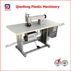 Wireless Seaming Machine/ Seamer for PP Woven Sacks pictures & photos