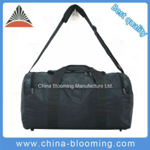 Custom Gear Travel Outdoor Fitness Gym Weekend Sports Duffel Bag pictures & photos